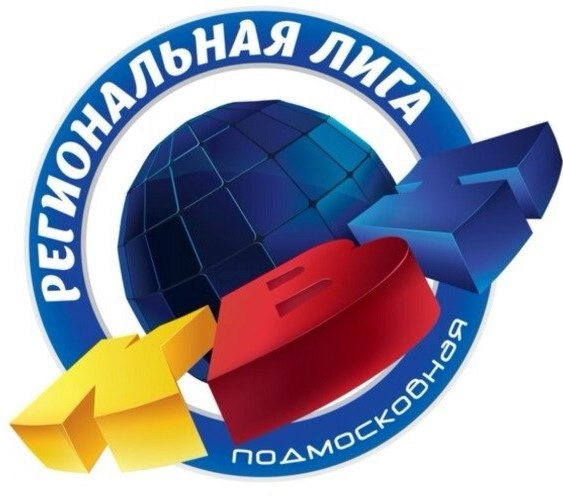 logo-podmosk-of